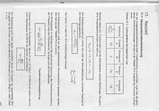wichtigste formeln f 252 r einen trafo elektronik strom