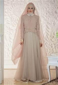 Gambar Dan Foto Desain Baju Dan Model Gaun Pengantin