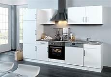 Küchenzeile Günstig Mit E Geräten - page of 17 watch28wear haus und dekorationen