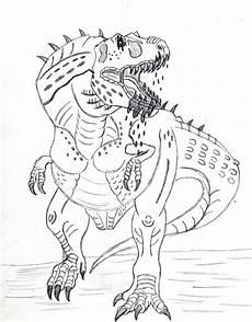 Ausmalbilder Dinosaurier Fleischfresser Kostenlose Druckbare Dinosaurier Malvorlagen F 252 R Kinder