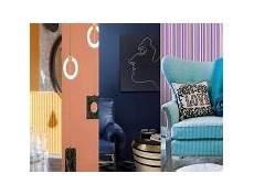 Passende Farbe Zu Terracotta - terracotta orange colors and matching interior design