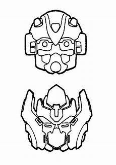 Kostenlose Malvorlagen Transformers Transformers Ausmalbilder Animaatjes De
