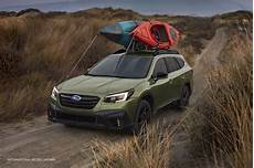 subaru plans for 2020 review ratings specs review cars