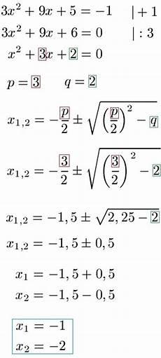 nullstelle berechnen rechner nullstellen berechnen