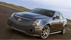 how to learn everything about cars 2011 cadillac escalade esv security system the best of cars 2011 cadillac cts
