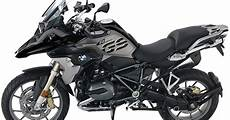 2018 bmw r 1200 gs motorcyclist