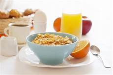 breakfast wallpapers high quality download free