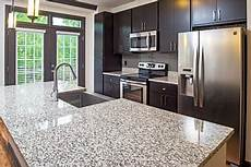 Dunwoody Exchange Apartment Reviews by Exchange At By Cortland Johnson Ferry Rd Ne