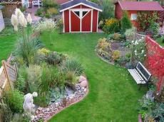 Stadtlustgarten Unser Garten