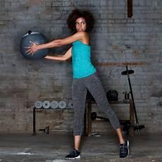 fitness model frau pro sportmodels fitness frauen model referenzen