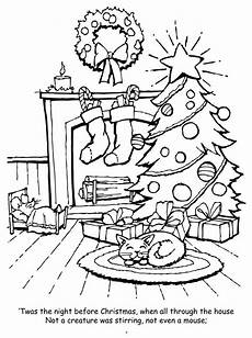before coloring pages free coloring pages