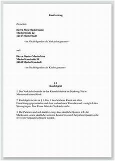 Muster Kaufvertrag Haus Vornehm Kaufanbot Muster Haus
