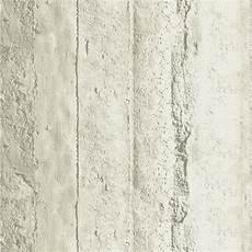 papier peint imitation beton papier peint effet b 233 ton gris papier peint papier