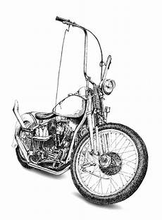 1000 images about vintage choppers pinterest