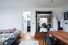 light living space interior design ideas