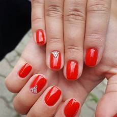 21 crystal nail art designs ideas design trends