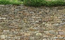 qu est ce qu un mur de sout 232 nement le guide complet
