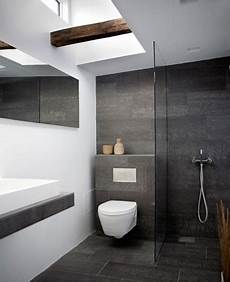 Bad Fliesen Modern - modern interiors norm badezimmer badezimmer kleines