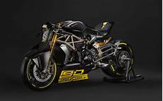 Ducati Xdiavel Cafe Racer ducati diavel draxter return of the cafe racers