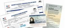 changement de titulaire carte grise carte grise montpellier service agr 233 233 pour faire votre