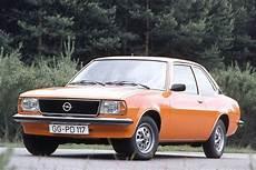 opel ascona b opel ascona b classic car review honest