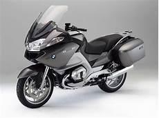 2013 Bmw R 1200 Rt Top Speed