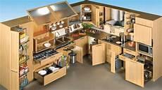 Construction D Une Italienne планировка кухни варианты правильного планирования