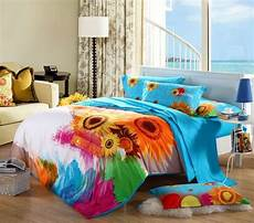 2015 newest bedding for kids home goods kids bedding free ship luxury include duvet cover jpg