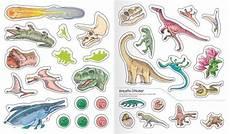 Robin Malvorlagen Vk Malvorlagen Dinosaurier T Rex Vk Zeichnen Und F 228 Rben