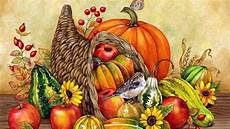 Background Free Thanksgiving Wallpaper For Computer