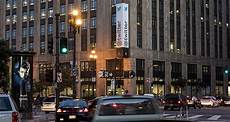 twitters new headquarters in san san francisco office subleasing jumps finance commerce