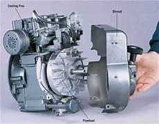 small engine repair manuals free download 2011 volvo xc60 navigation system volvo f88 and f89 at work sagin workshop car manuals repair books information australia integracar