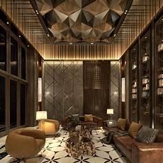 dring room interior living room luxury interior design salons luxueux