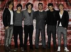 are you real directioner