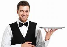 cameriere di sala kit pronto soccorso per aziende cassette pronto soccorso