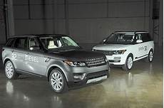 now land rover brings 2016 range rover diesel and