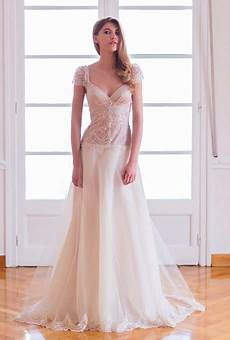 Vows Wedding Gowns easy breezy wedding gowns for your vow renewal