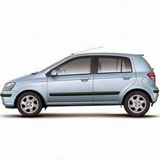 Hyundai Car Mats by Carmats4u Hyundai Car Mats Tailored Car Mats