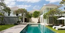 bali luxury holiday villa for rent greece bali indonesia holiday home rentals bali luxury villa