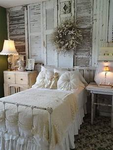 Bedroom Ideas Shabby Chic by 30 Cool Shabby Chic Bedroom Decorating Ideas For