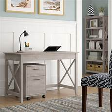 home office furniture sets sale keywest 3 piece desk office suite with images vertical