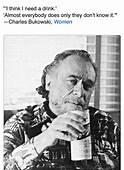 133 Best Heroes Images On Pinterest  Literature Lyrics