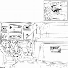 old car owners manuals 2006 ford explorer security system my owners manual for my 2006 f250 says that the 5 digit code for the keyless entry is located on