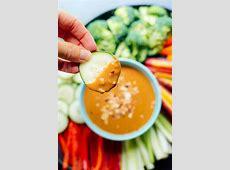dipping sauce_image