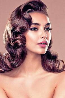 Hairstyles For In Their 50s