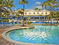 book sheraton suites key west in key west hotels com