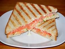 Sandwich Toast Rezepte - graved lachs toast k 252 echenkai chefkoch