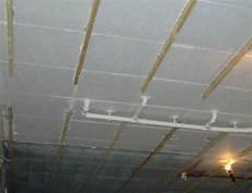 materiaux pour plafond le cin 233 ma chez soi choisir les bons mat 233 riaux pour