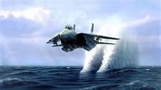 fighter jets live wallpaper 3d jet fighter live wallpaper android apps on