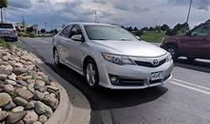 smoothest car my toyota the smoothest car i ve driven 2013